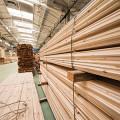 Holzhandlung Rieth GmbH Holzhandel