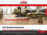http://www.hundshammer.de