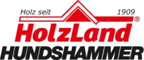 Bild: Holzland Hundshammer GmbH in Deggendorf