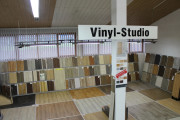 Vinyl Studio