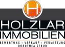 Bild: Holzlar-Immobilien Inh. Dorothea Strub in Bonn