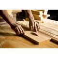 Holzmanufaktur Geier