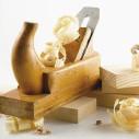 Bild: Holzmöblerei Möbel nach Maß in Stuttgart