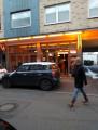 Die 10 besten Pizzerias in Bochum 2019 – wer kennt den BESTEN