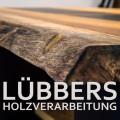 Holzverarbeitung Lübbers