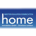 home Immobilien GmbH