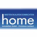 Bild: home Immobilien GmbH in Augsburg, Bayern