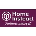 Home Instead - Zuhause Umsorgt