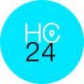 Logo HomeCompany Mannheim