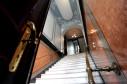 https://www.yelp.com/biz/hommage-%C3%A0-magritte-boutique-hotel-und-b-und-b-berlin