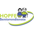 HOPFE Seniorendienste