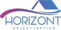 Bild: Horizont-Objektservice in Mönchengladbach