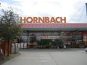 https://www.yelp.com/biz/hornbach-essen