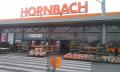 https://www.yelp.com/biz/hornbach-ludwigshafen