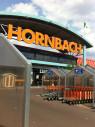 https://www.yelp.com/biz/hornbach-berlin