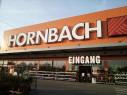 https://www.yelp.com/biz/hornbach-berlin-2