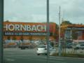 https://www.yelp.com/biz/hornbach-hamburg