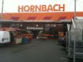 https://www.yelp.com/biz/hornbach-hannover