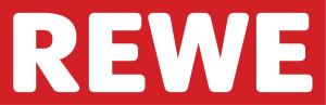 Logo Hornberg, Karl
