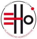 Logo Hornung, Edyta