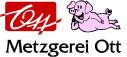 Bild: Horst Ott Metzgerei GmbH & Co. KG       in Reutlingen