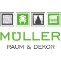 Horst R. & Knut Müller Raumausstattung GmbH & Co. KG
