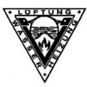 Logo Horst Vetter Versorgungstechnische Service GmbH