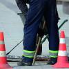 Bild: Horz Rohr & Kanalreinigung