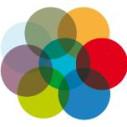 Logo Hotel - 25hours Hotel Company GmbH