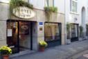 https://www.yelp.com/biz/hotel-aigner-bonn-2