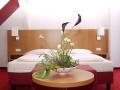 https://www.yelp.com/biz/air-in-berlin-hotel-berlin