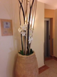 https://www.yelp.com/biz/hotel-amadeus-hannover