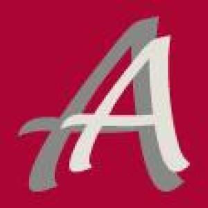 Logo Hotel Auszeit