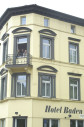 https://www.yelp.com/biz/hotel-baden-bonn