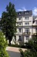 https://www.yelp.com/biz/hotel-beethoven-frankfurt-am-main