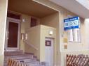https://www.yelp.com/biz/hotel-pension-bregenz-berlin