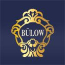 Logo Hotel Bülow Palais Dresden