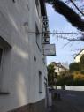 https://www.yelp.com/biz/hotel-burgblick-bonn