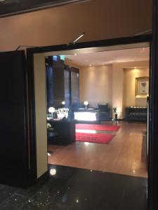 https://www.yelp.com/biz/hotel-concorde-frankfurt-am-main