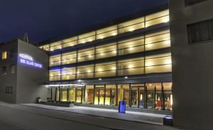 https://www.yelp.com/biz/hotel-der-blaue-reiter-gmbh-und-co-kg-karlsruhe