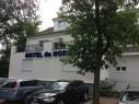 https://www.yelp.com/biz/hotel-du-nord-hamburg