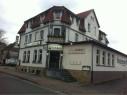 https://www.yelp.com/biz/hotel-restaurant-eichholz-kassel