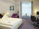 https://www.yelp.com/biz/hotel-elisenhof-m%C3%B6nchengladbach
