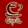 Logo Hotel Esprit