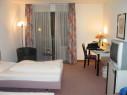 https://www.yelp.com/biz/hotel-fortuna-reutlingen