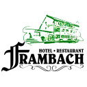 Bild: Hotel Frambach Hotel in Mönchengladbach