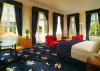 Bild: Hotel Fürstenhof Leipzig
