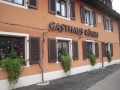 https://www.yelp.com/biz/gasthaus-r%C3%B6ssle-freiburg-im-breisgau
