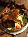 https://www.yelp.com/biz/restaurant-handelshof-dortmund