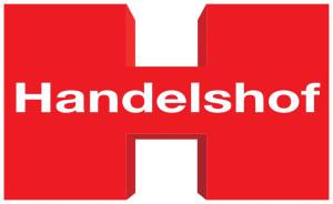 Logo Hotel Handelshof Garni